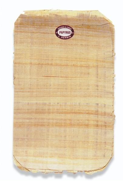 papier papyrus pergament kalligraphie shop. Black Bedroom Furniture Sets. Home Design Ideas